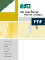 2 supply_air_grilles set catalogue.pdf