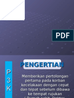 P3K_astri