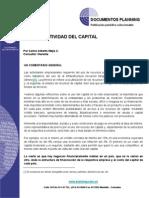 PRODUCTIVIDAD DE CAPITAL.pdf