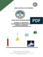 material de  laboratorio ii 2009-04