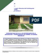 Exencion_pago_de_IVA_de_Transferencia_de_Dominio_de_Bien_Inmueble.pdf