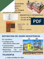 SISMOESISTENCIA.pptx