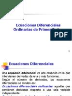 Ecuaciones Diferenciales de Primer Orden.pdf