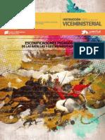 025 Instructivo Escenificaciones-batallas