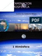 Contaminacion_Atmosferica2