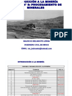 Clase8-ProcesamientoMinerales.ppt