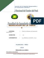 diseodemtodosdeexplotacinsubterrnea-140801180457-phpapp02 (1).doc