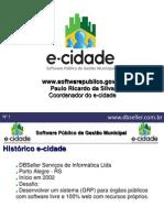 Apresentacao_Software_Publico_Ecidade.pdf