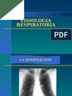 Fisiologia Respiratoria 110817150636 Phpapp01