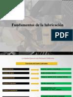 Clase 1-Enfoque Práctico Del Análisis De