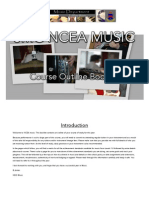 ncea music course booklet
