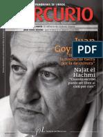 Juan Goytisolo Mercurio_105