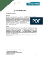 Http Www.psiquiatria.com Revistas Index