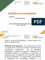 Semilleros General 2015 301501