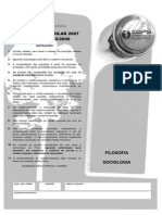 2007_FILOSOFIA_SOCIOLOGIA