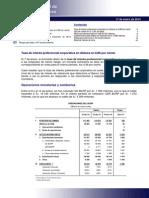 resumen-informativo-02-2014.pdf