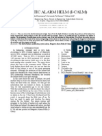 English Paper Electromagnetics
