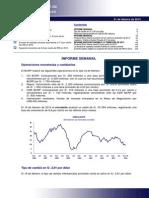 resumen-informativo-07-2014.pdf