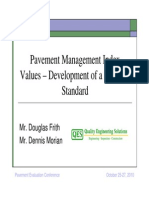 Frith  Pavement Management Index.pdf