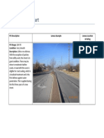 PCI_pavement_chart kansas.pdf