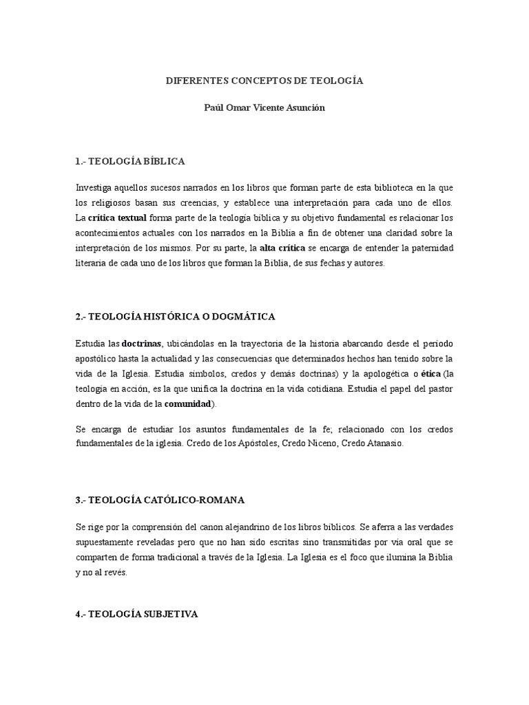 Stafflike blog libros de teologia sistematica pdf converter libros de teologia sistematica pdf converter fandeluxe Gallery