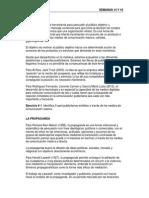 PUBLICIDAD+Y+PROPAGANDA