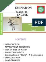 Nanoicengines 150327000541 Conversion Gate01