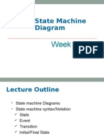 STID3023_Week11-StateDiagram