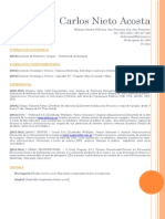 C.V CARLOS.pdf