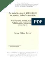 Valdivia Dounce Antropologo de Campo.pdf