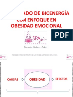 Dip Bioenergía m1 Fundamentos c