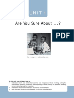 02Bab1.pdf