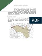 Estudio de Análisis de Riesgo.docx