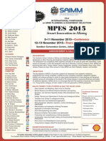 MPES & Abstract List (230315)