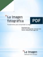 La imagen fotográfica.pdf