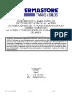 ESPECIFICACIONES_PERMASTORE