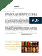 fermentedculture
