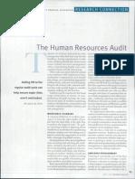 hr audit.pdf