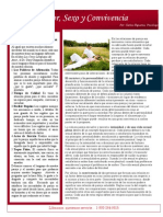 201102kgs-amor-sexo-convivencia.pdf