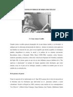 En las huestes invisibles de Hernando Téllez.docx