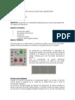 Informe 1 Circuitos Electronicos