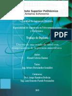 Tesis Now Modif.pdf