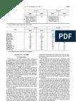 Alimentacao Especial - Legislacao Portuguesa - 2008/11 - DL nº 217 - QUALI.PT