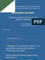 gramtext.odp