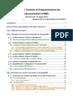 Guida Programmazione ATMEL con Arduino.pdf
