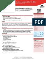 CBAP-formation-cbap.pdf