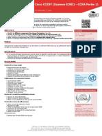 CICND1-formation-ccna-partie-1-icnd1.pdf