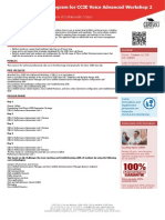 CIEV2-formation-cisco-360-learning-program-for-ccie-voice-advanced-workshop-2.pdf
