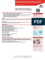 CIPT2-formation-mettre-en-oeuvre-cisco-unified-communications-manager-part-2.pdf