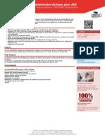 CL213G-formation-db2-10-pour-luw-administration-de-base-pour-aix.pdf